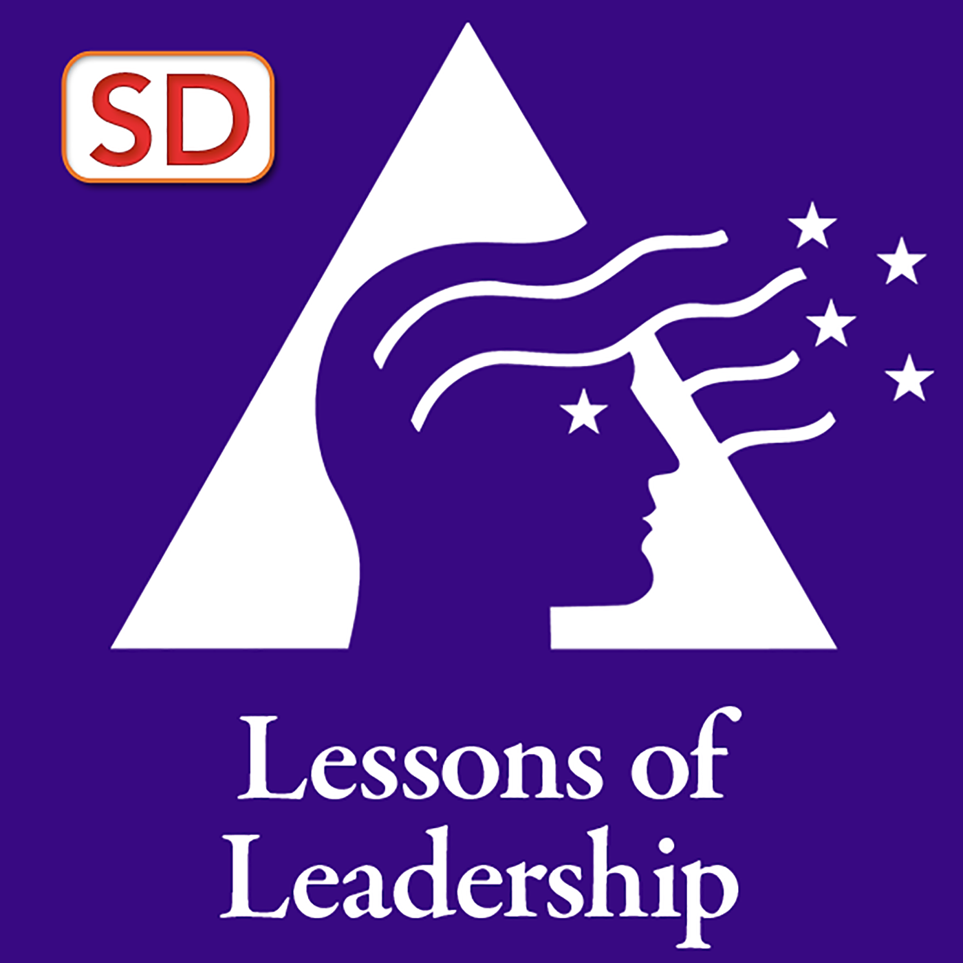 Lessons of Leadership (SD)